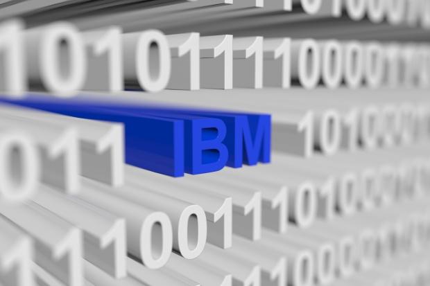 Prezes IBM: rozwijaliśmy się wraz z Polską - 25 lat firmy w kraju