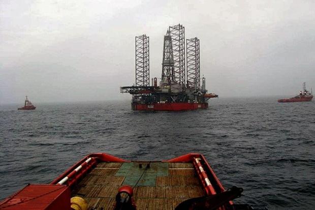 Lotos: kurczą się złoża ropy, zakup nowych w Norwegii coraz pilniejszy