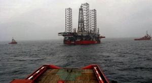 Lotos zapowiada rozbudowę portfela wydobywczego