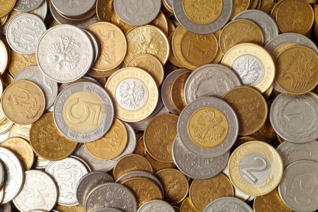 Akcjonariusze Netii zdecydowali o wypłacie dywidendy
