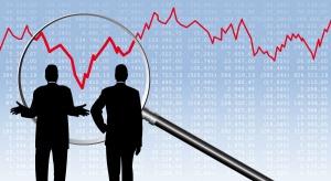 BIEC: w marcu wzrost Wskaźnika Rynku Pracy