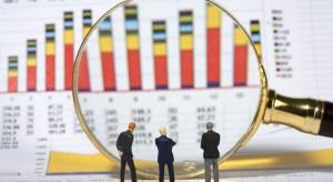 Badanie: rozwój gospodarczy w Polsce stabilny, ale rośnie niepewność