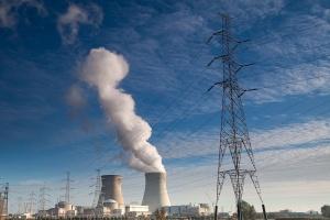 Są sposoby na obniżenie kosztów budowy elektrowni atomowej