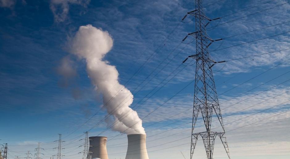 Zapadła ostateczna decyzja ws. budowy elektrowni atomowej w Gąskach