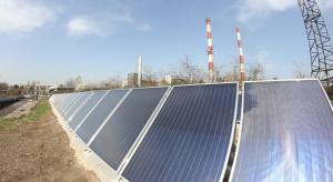 Energetyka Cieplna Opolszczyzny inwestuje w OZE