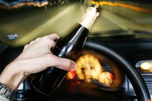 Pijani kierowcy w Tajlandii będą skazywani na pracę w kostnicach