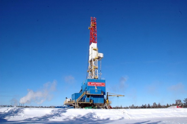 Lukoil: pół miliona ton ropy w półtora roku