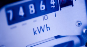 Ważna instytucja z rynku energii i gazu ma nowego wiceprezesa