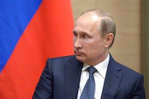 Rosja wyda w 2018 r. 46 mld dol. na obronność