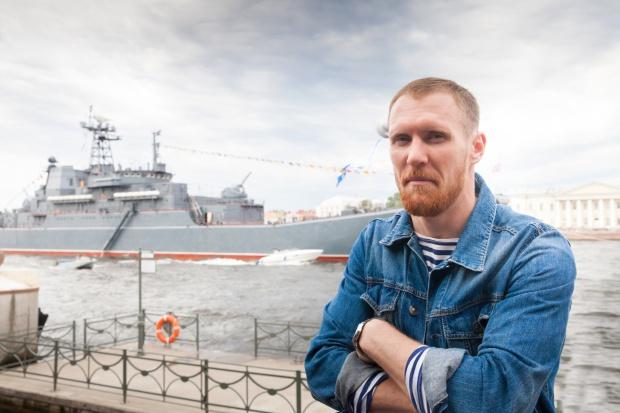 Zamrożona płaca minimalna marynarzy