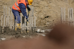 Budimex wybuduje centrum dystrybucyjne za 119 mln zł