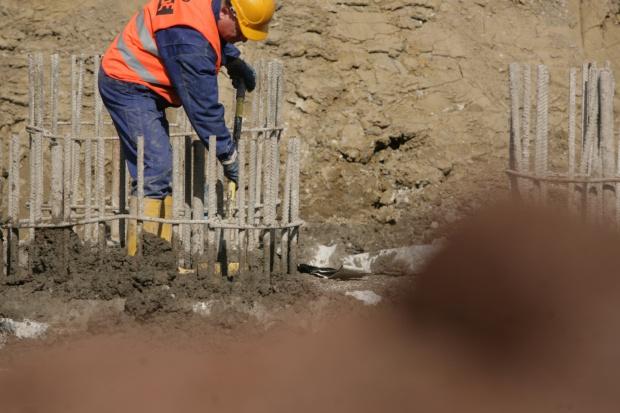 Trzy oferty w przetargu na budowę obwodnicy Lubaczowa
