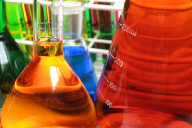 W Rosji za chińskie pieniądze powstanie wielki kompleks chemiczny