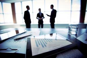 Polska umacnia się na pozycji lidera usług biznesowych w Europie