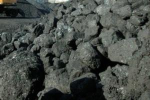 Prairie Mining i China Coal  zawarły umowę o współpracy przy budowie kopalni Jan Karski