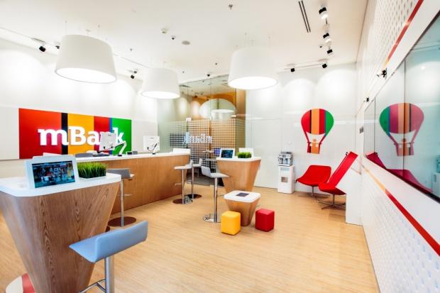 Walne zgromadzenie mBanku wybrało radę nadzorczą