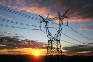 Import prądu do Polski wielokrotnie większy od eksportu. Różnica rośnie