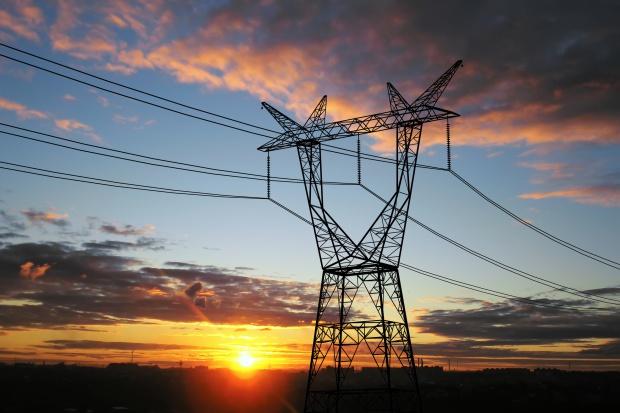 W I półroczu 2018 import prądu do Polski przekroczył 4,7 TWh