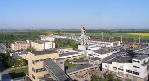 Wkrótce wyniki analiz ws. budowy bloku ze zgazowaniem węgla w Bogdance