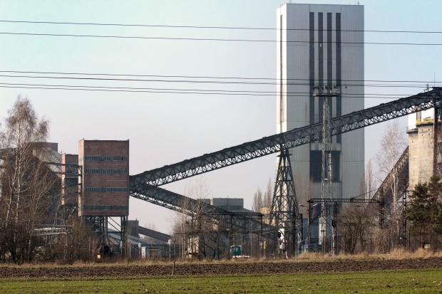 Węglokoks, czyli największy inwestor w Polskiej Grupie Górniczej
