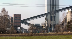 Górnicy sprawdzą się z zakresu bezpieczeństwa i higieny pracy