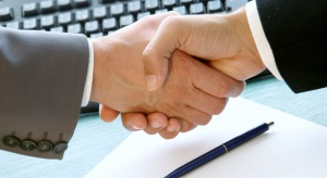Porozumienie płacowe w Węglokoks Energia ZCP