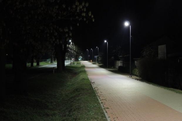 Enea Oświetlenie przeniosła siedzibę do Szczecina