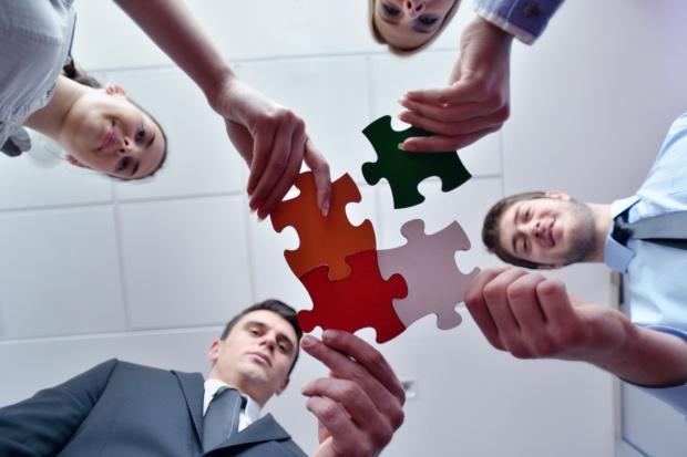 Nowy biznes nośnikiem innowacji