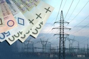 Kurtyka: wprowadzenie rynku mocy nie podniesie cen prądu