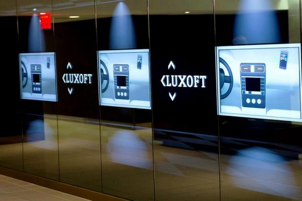Już 2 tys. pracowników Luxoftu w Polsce. Przyjęcia trwają