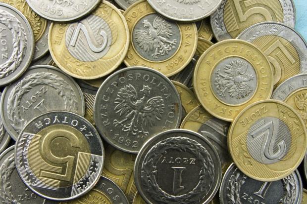 Rada wsparła zarząd PCC Exol w wypłacie dywidendy
