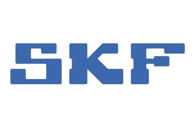 Nowa fabryka uszczelnień SKF w Meksyku