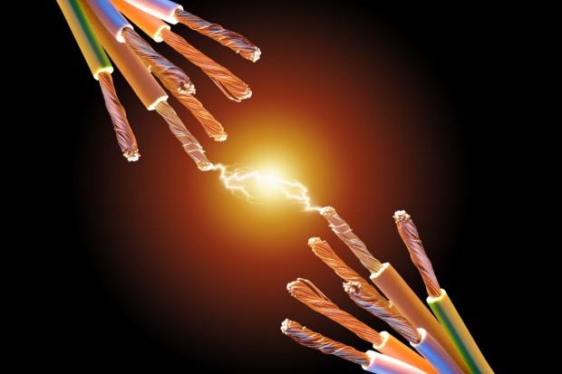 Widmo katastrofy w dostawach prądu oddalone?