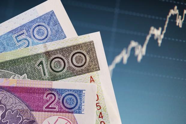 EEC 2017: boom gospodarczy może być zabójczy dla banków
