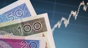 Wzrasta popularność emisji obligacji