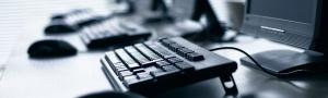 Komputery PC zanotowały wzrost sprzedaży pierwszy raz od sześciu lat