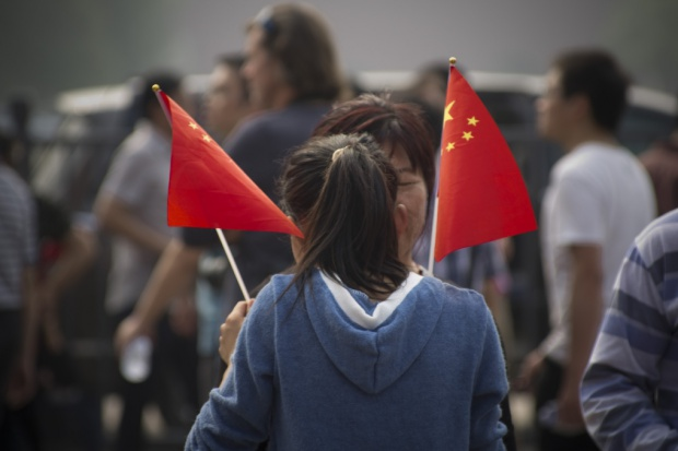PE przeciwny przyznaniu Chinom statusu gospodarki rynkowej