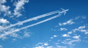 ICAO wzywa branżę lotniczą do przestrzegania ustaleń ws. redukcji CO2