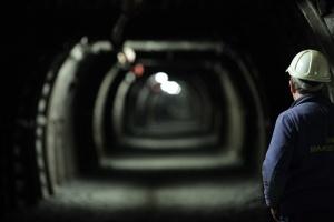 WUG oczekuje raportów ws. stanu obudów korytarzowych w kopalniach