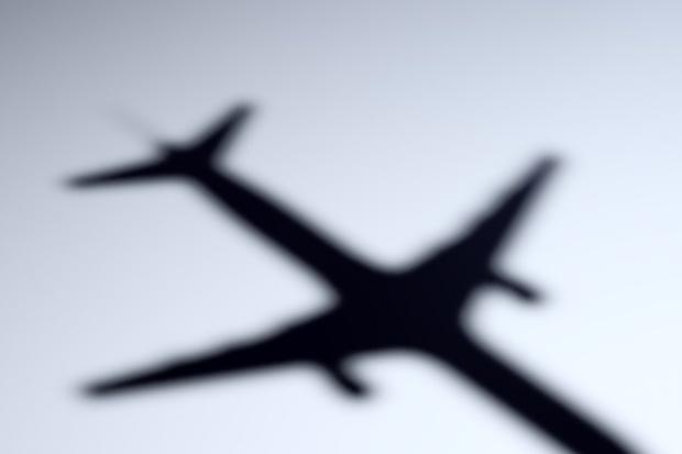 KE tłumaczy wydatki na delegacje. Kontrowersje budzą  taksówki powietrzne