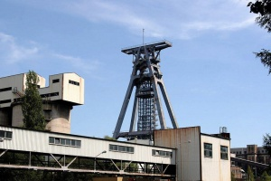 Apel sejmiku ws. przyszłości kopalni Makoszowy