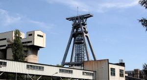 PO chce pilnej komisji ws. kopalni Makoszowy i notyfikacji pomocy dla górnictwa
