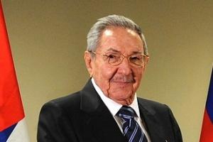 """Castro: na Kubie nie będzie gospodarczej """"terapii szokowej"""""""