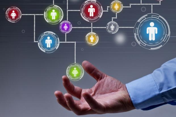 Co skłania przedsiębiorstwa do cyfryzacji?