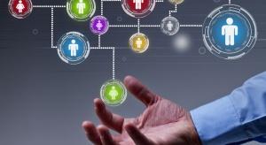 Z czym mierzy się przedsiębiorstwo na drodze do digitalizacji?