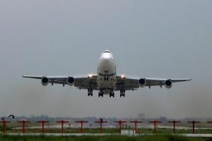 PFR opracował koncepcję finansowania Centralnego Portu Lotniczego