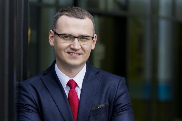 Dobry kwartał - dobra prognoza dla moto-rynku w Polsce i Europie