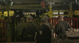 PO pyta Mateusza Morawieckiego o kurczenie się miejsc pracy w górnictwie