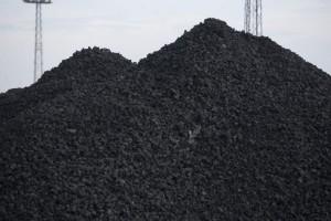 ARP: w marcu wzrost produkcji węgla, po rekordowo niskiej produkcji w lutym