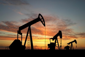 W USA duże spadki cen ropy, w Kuwejcie kończy się strajk naftowców